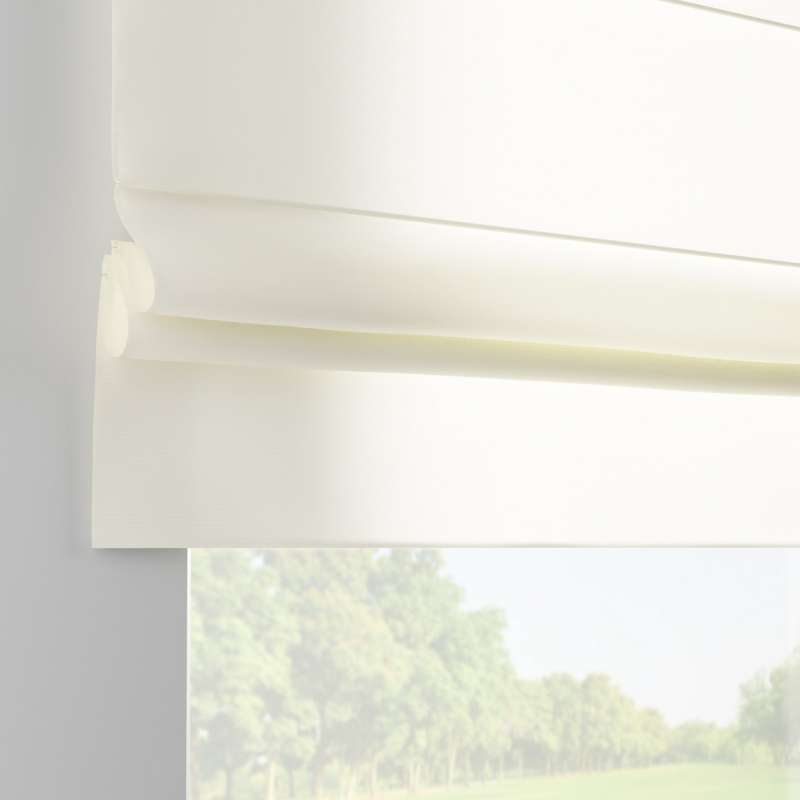 Padva roman blind in collection Jupiter, fabric: 127-00