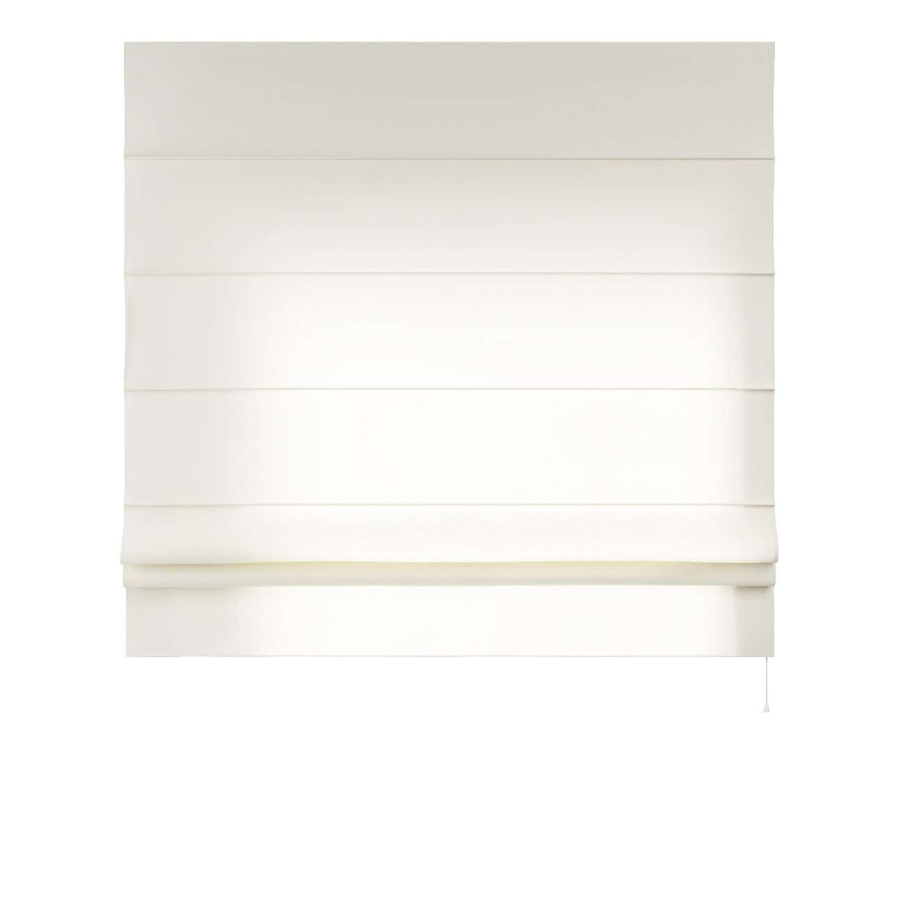 Raffrollo Padva 80 x 170 cm von der Kollektion Jupiter, Stoff: 127-00