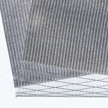 Mini Day & Night Venetian roller blind (compact design for fitting inside window recess) 38x150cm in collection Roller blinds Day & Night (Venetian blind), fabric: 1220