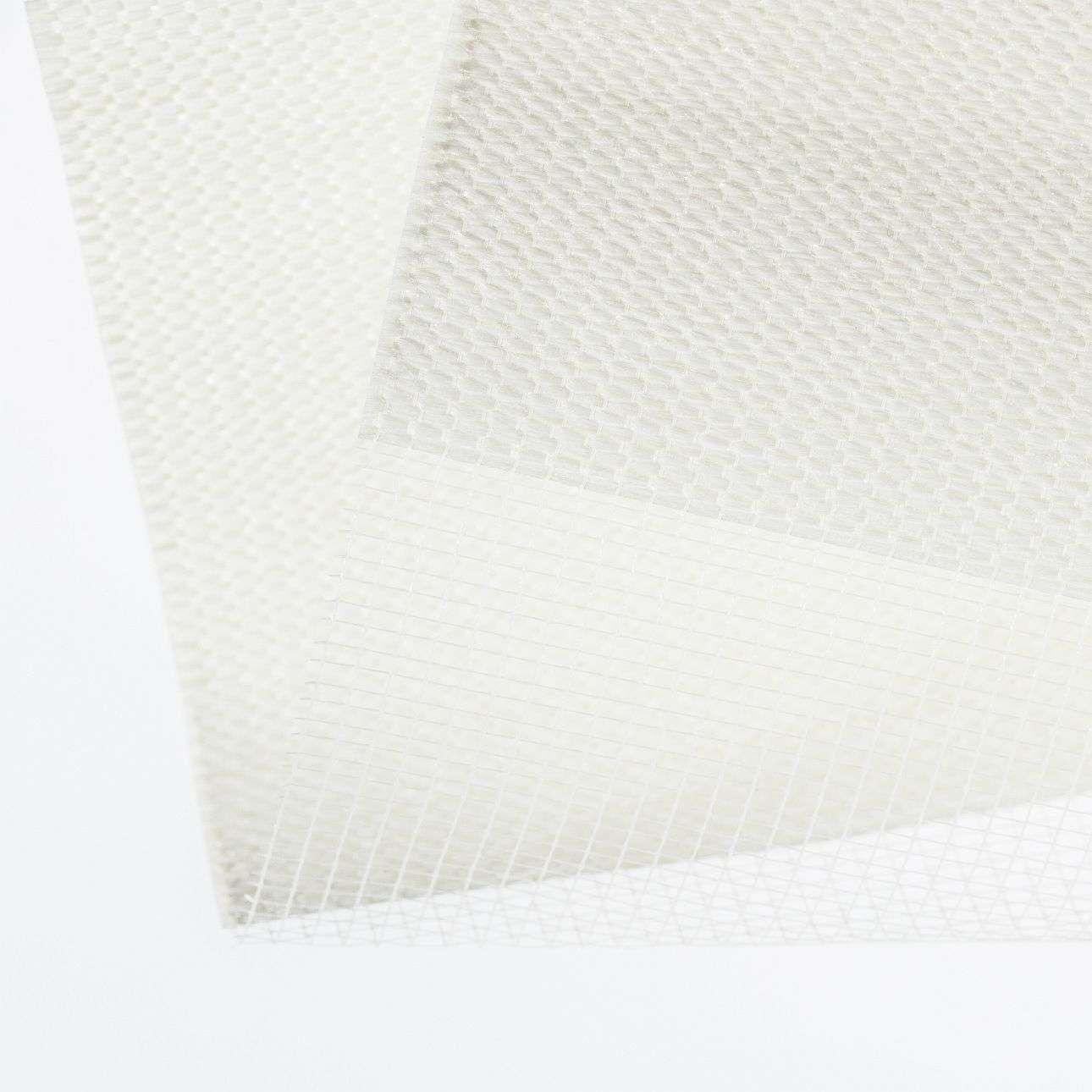 Lamel-rullegardiner - Mini 38x150cm fra kolleksjonen LamelRullegardin, Stoffets bredde: 0212