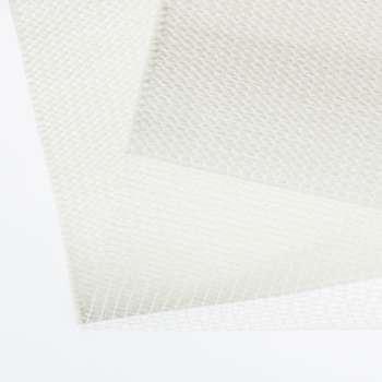 Lamel-rullegardiner - Mini 38 × 150 cm fra kolleksjonen LamelRullegardin, Stoffets bredde: 0212
