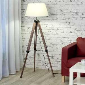 Lampa podłogowa City 145cm 145cm