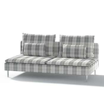 Ikea Söderhamn trivietei sofai užvalkalas