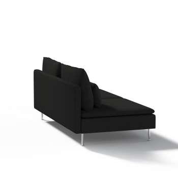 Ikea Söderhamn trivietei sofai užvalkalas Ikea Söderhamn moduliniai trivietei sofai užvalkalas kolekcijoje Etna , audinys: 705-00