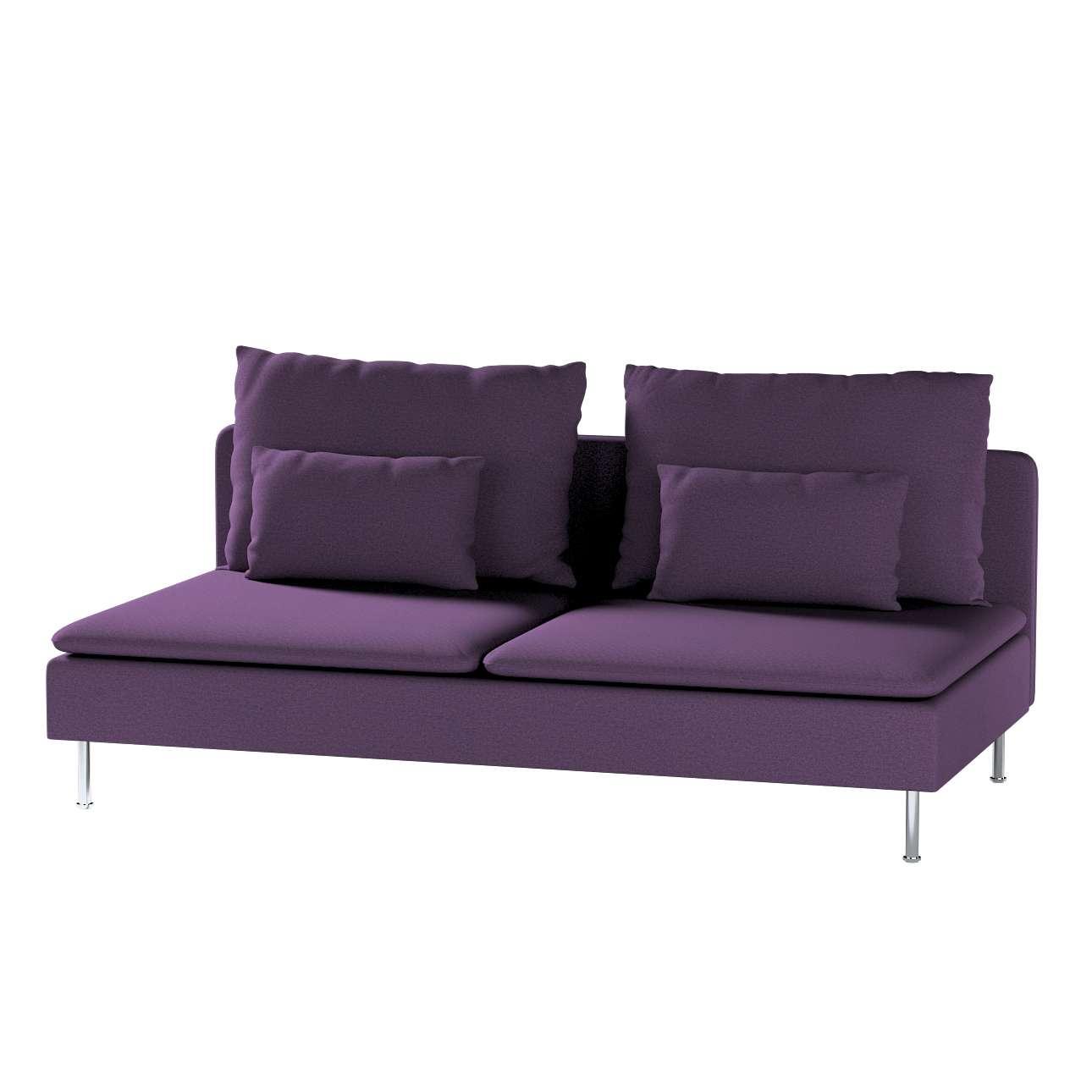 Etna, violett