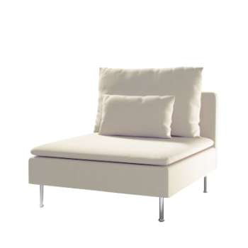 Söderhamn Huzat 1 személyes ülőrészhez IKEA