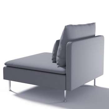 Söderhamn Huzat 1 személyes ülőrészhez