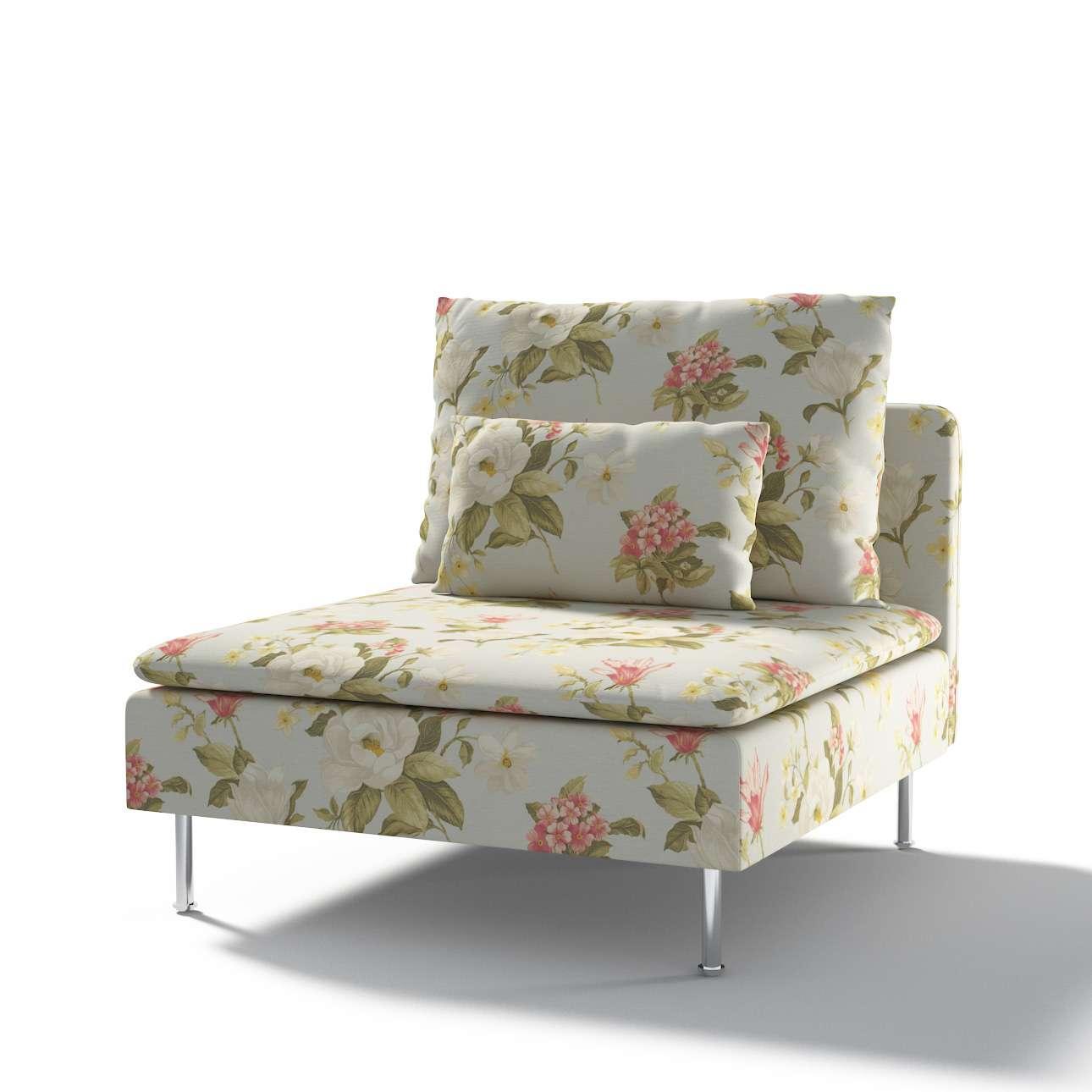 s derhamn bezug f r sitzelement 1 helllblau dekoria. Black Bedroom Furniture Sets. Home Design Ideas
