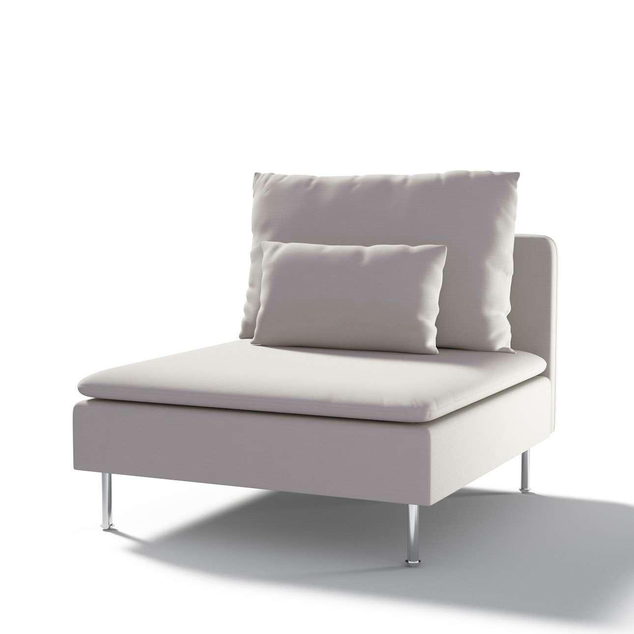 Cotton Panama, hellgrau