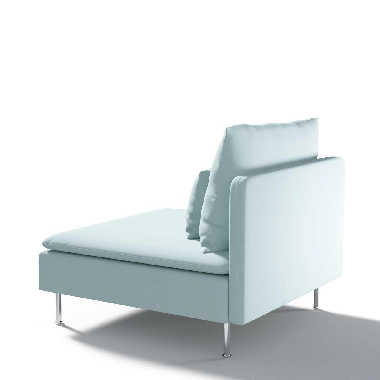 s derhamn cotton panama hellblau s derhamn bezug f r. Black Bedroom Furniture Sets. Home Design Ideas