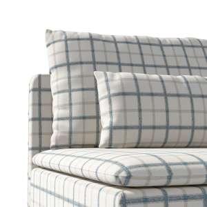 Söderhamn Bezug für Sitzelement 1 Sitzelement 1 von der Kollektion Avinon, Stoff: 131-66