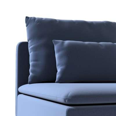 Bezug für Söderhamn Sitzelement 1 von der Kollektion Ingrid, Stoff: 705-39