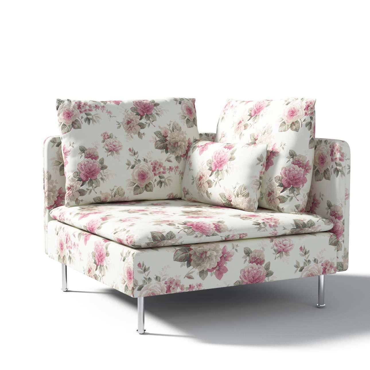 s derhamn m. Black Bedroom Furniture Sets. Home Design Ideas