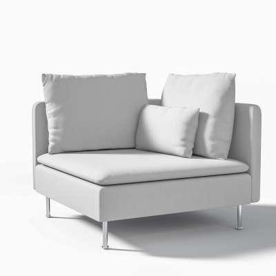 Ikea Söderhamn kampinei sofai užvalkalas