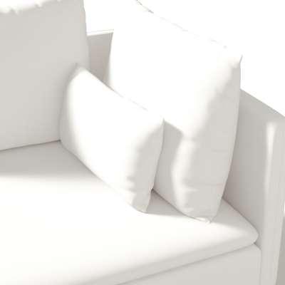 Pokrowiec na sekcję narożną Söderhamn w kolekcji Cotton Panama, tkanina: 702-34