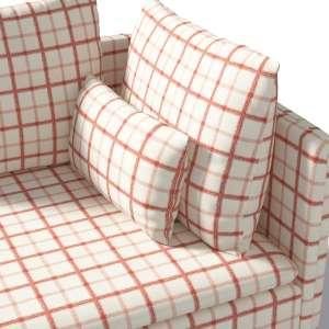 Ikea Söderhamn kampinei sofai užvalkalas Ikea Söderhamn kampinei sofai užvalkalas kolekcijoje Avinon, audinys: 131-15