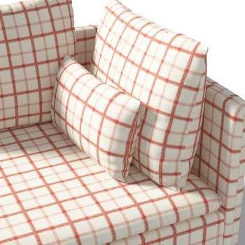 Pokrowiec na sekcję narożną Söderhamn sekcja narożna Söderhamn w kolekcji Avinon, tkanina: 131-15