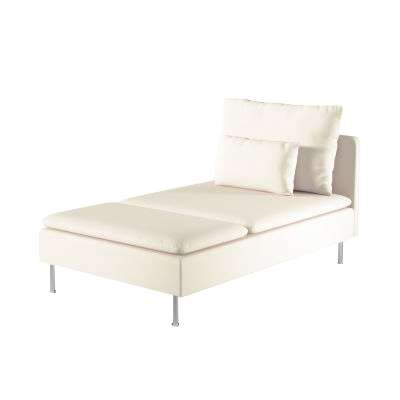 Ikea s derhamn sofa and furniture covers for Chaise longue 2 personnes