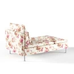 Söderhamn chaise longue