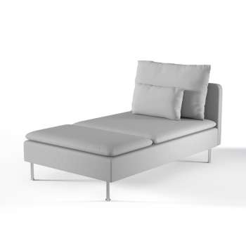 Söderhamn hoes voor chaise longue