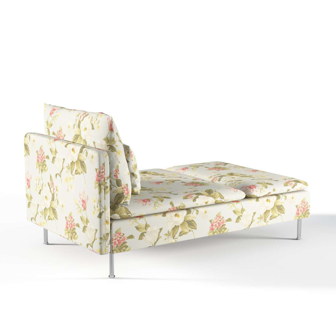 s derhamn bezug f r recamiere helllblau recamiere s derhamn dekoria. Black Bedroom Furniture Sets. Home Design Ideas