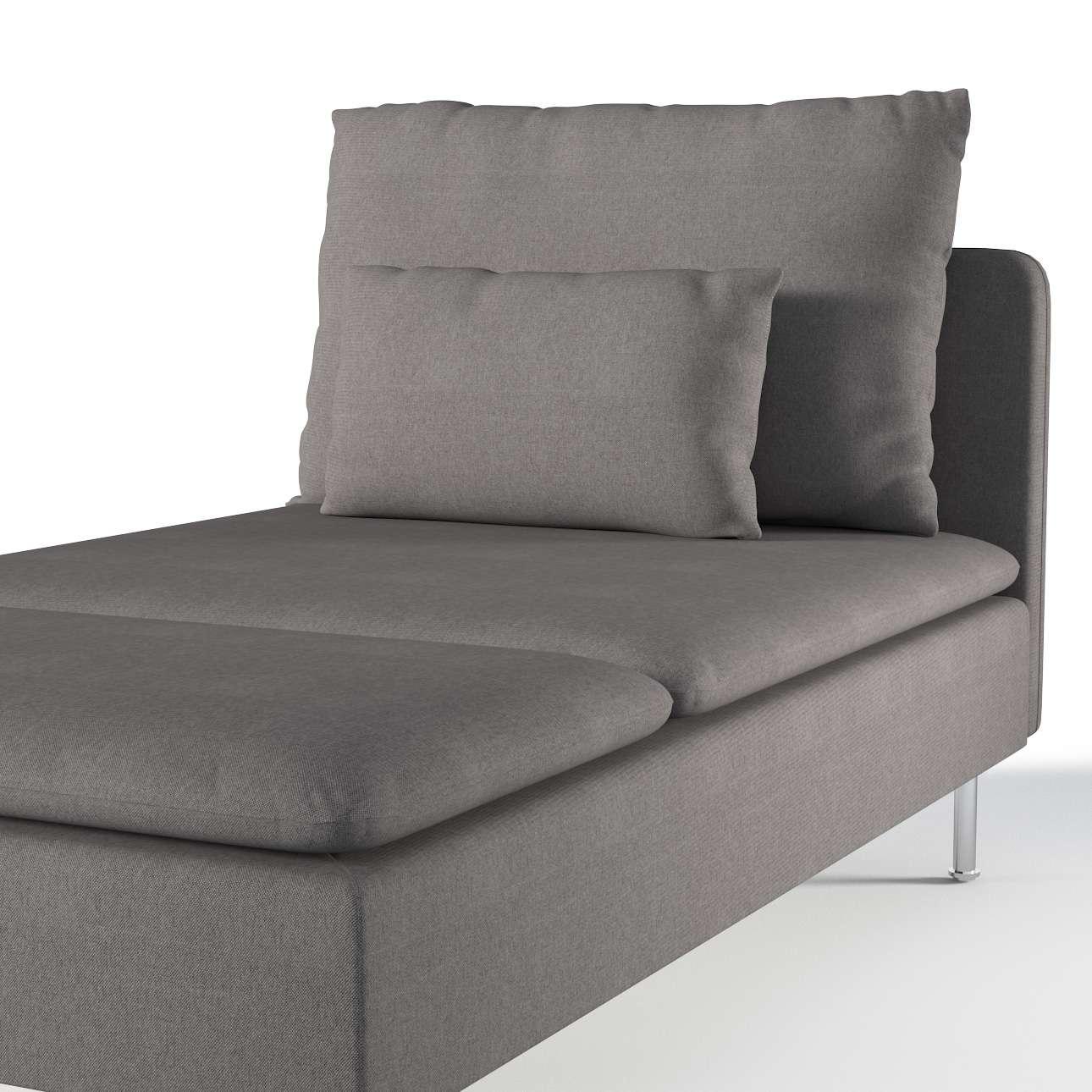 s derhamn etna dunkelgrau kramfors 3 sitzer sofabezug. Black Bedroom Furniture Sets. Home Design Ideas
