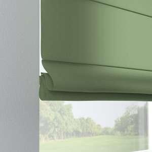Foldegardin Verona<br/>Med stropper til gardinstang 80 x 170 cm fra kollektionen Jupiter, Stof: 127-52