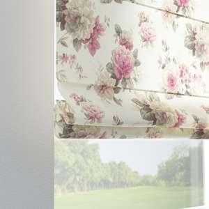 Liftgardin Verona<br/>Med stropper til gardinstang 80 x 170 cm fra kolleksjonen Mirella, Stoffets bredde: 141-07