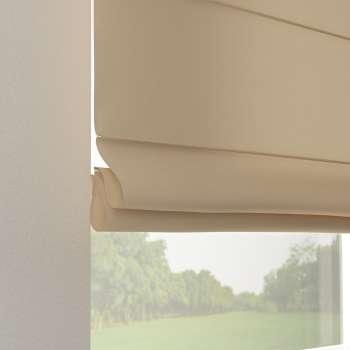 Liftgardin Verona<br/>Med stropper til gardinstang fra kolleksjonen Cotton Panama, Stoffets bredde: 702-01