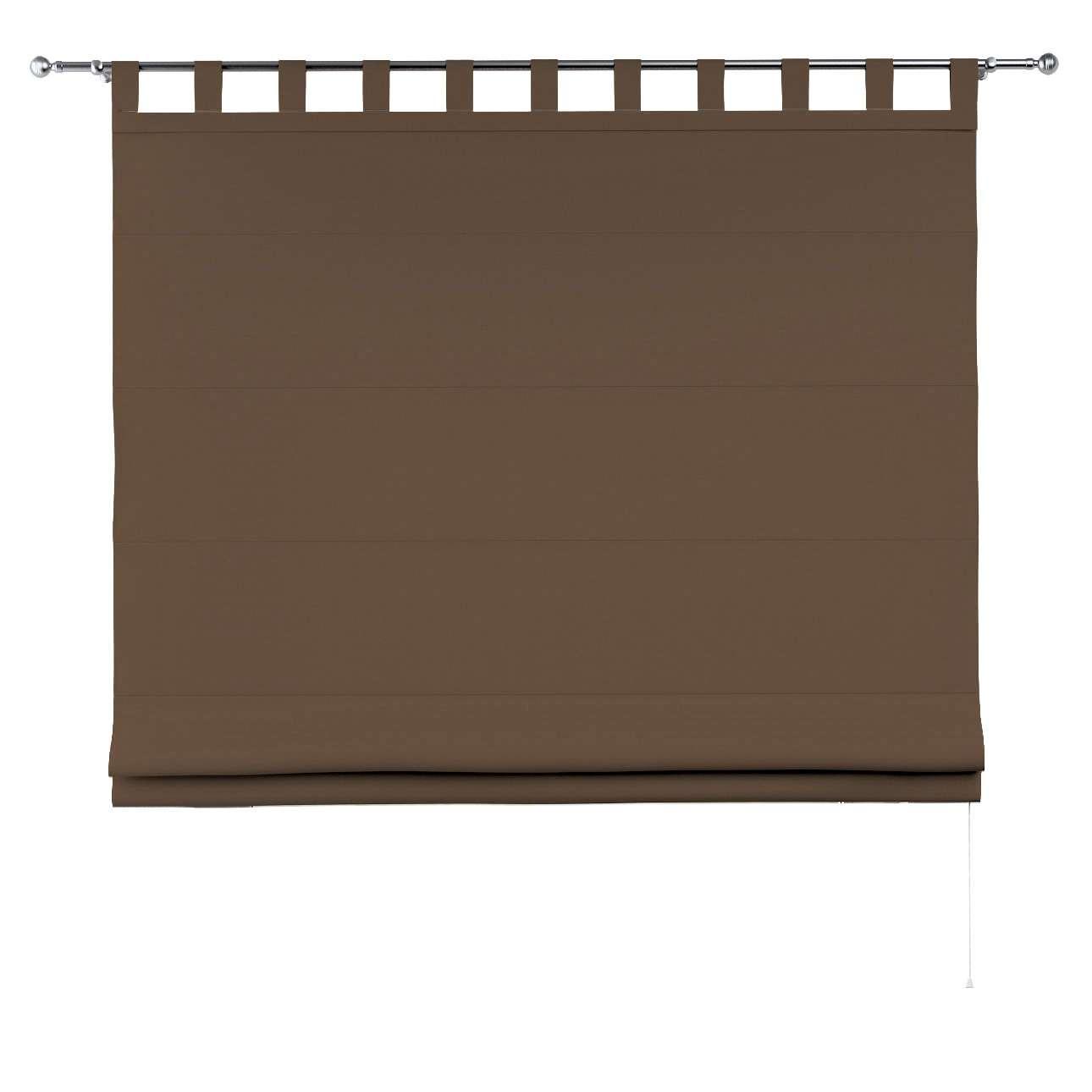 Rímska roleta Verona 80 x 170 cm V kolekcii Cotton Panama, tkanina: 702-02