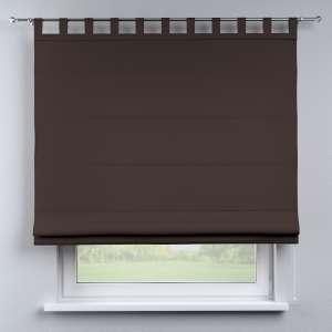 Romanetės Verona 80 x 170 cm (plotis x ilgis) kolekcijoje Cotton Panama, audinys: 702-03