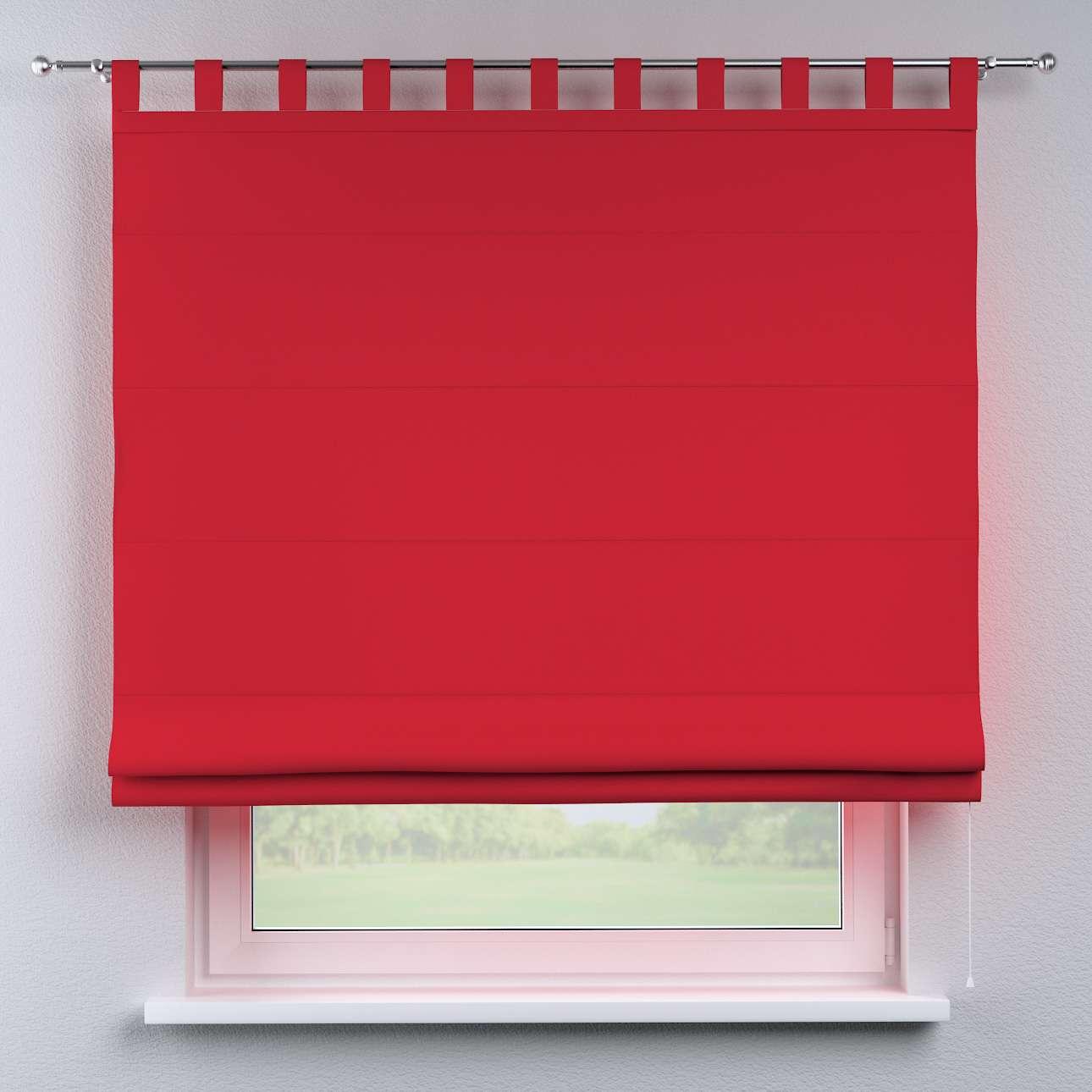 Romanetės Verona 80 x 170 cm (plotis x ilgis) kolekcijoje Cotton Panama, audinys: 702-04