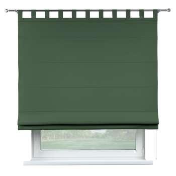 Liftgardin Verona<br/>Med stropper til gardinstang 80 x 170 cm fra kolleksjonen Cotton Panama, Stoffets bredde: 702-06