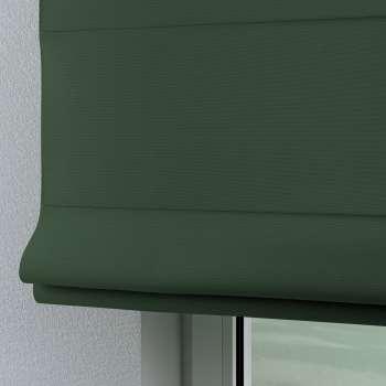Hissgardin Verona 80 x 170 cm i kollektionen Panama Cotton , Tyg: 702-06