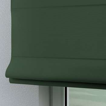Verona tab top roman blind in collection Panama Cotton, fabric: 702-06