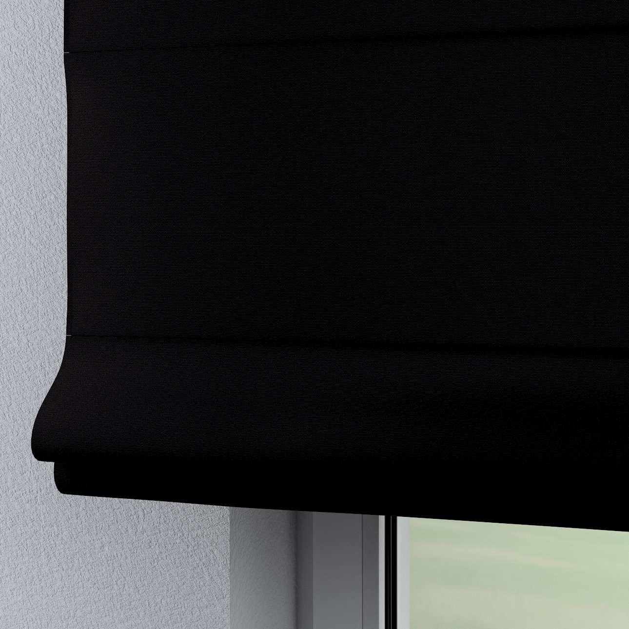 Hissgardin Verona 80 x 170 cm i kollektionen Panama Cotton , Tyg: 702-09