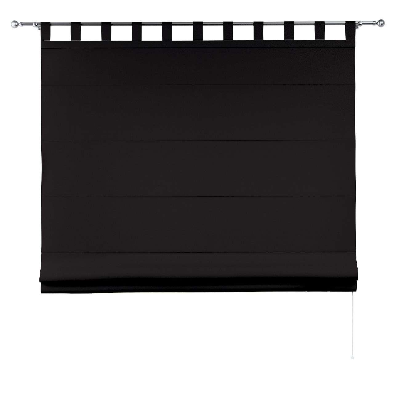 Liftgardin Verona<br/>Med stropper til gardinstang fra kolleksjonen Cotton Panama, Stoffets bredde: 702-09