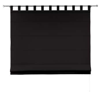 Liftgardin Verona<br/>Med stropper til gardinstang 80 × 170 cm fra kolleksjonen Cotton Panama, Stoffets bredde: 702-09