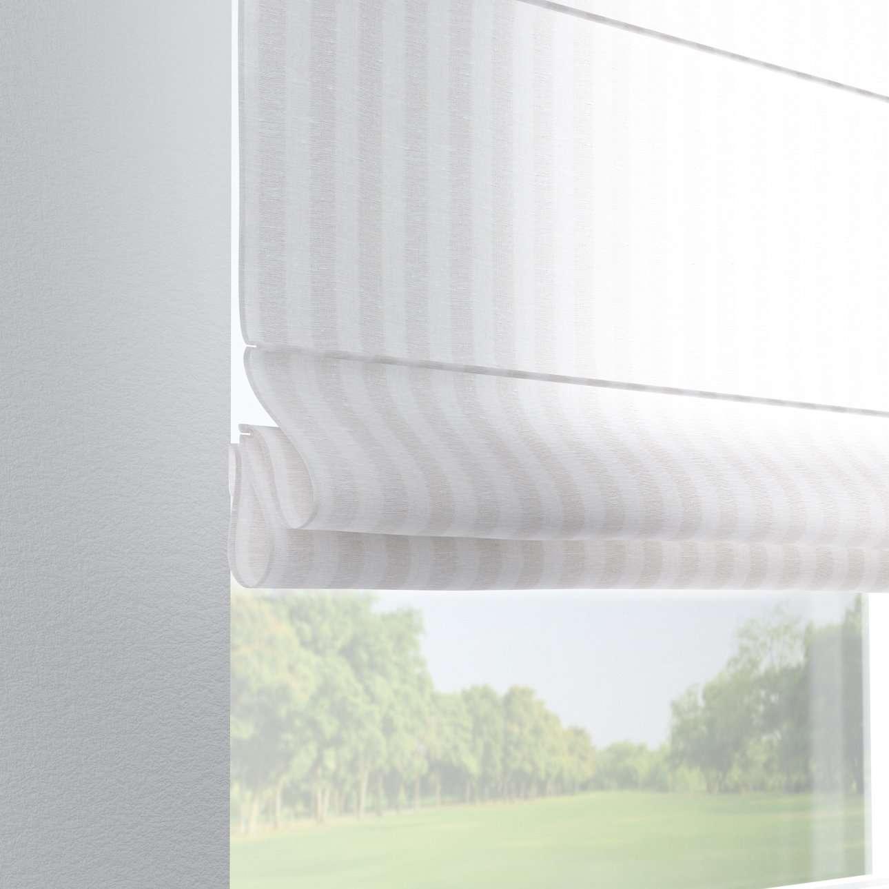 Romanetės Verona 80 x 170 cm (plotis x ilgis) kolekcijoje Linen , audinys: 392-03