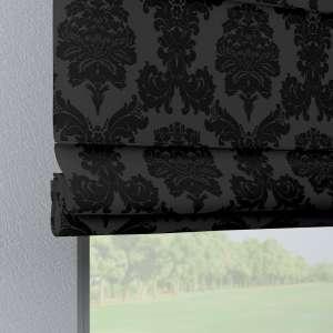Liftgardin Verona<br/>Med stropper til gardinstang 80 x 170 cm fra kolleksjonen Damasco, Stoffets bredde: 613-32