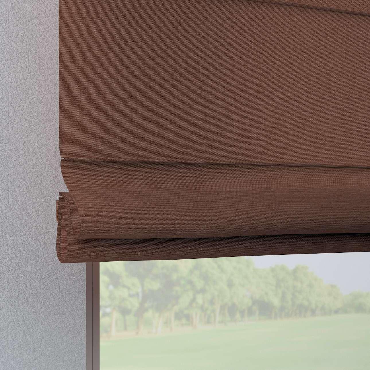 Raffrollo Verona 80 x 170 cm von der Kollektion Loneta, Stoff: 133-09