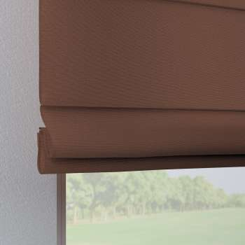 Foldegardin Verona<br/>Med stropper til gardinstang