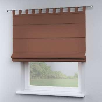 Foldegardin Verona<br/>Med stropper til gardinstang 80 x 170 cm fra kollektionen Loneta, Stof: 133-09