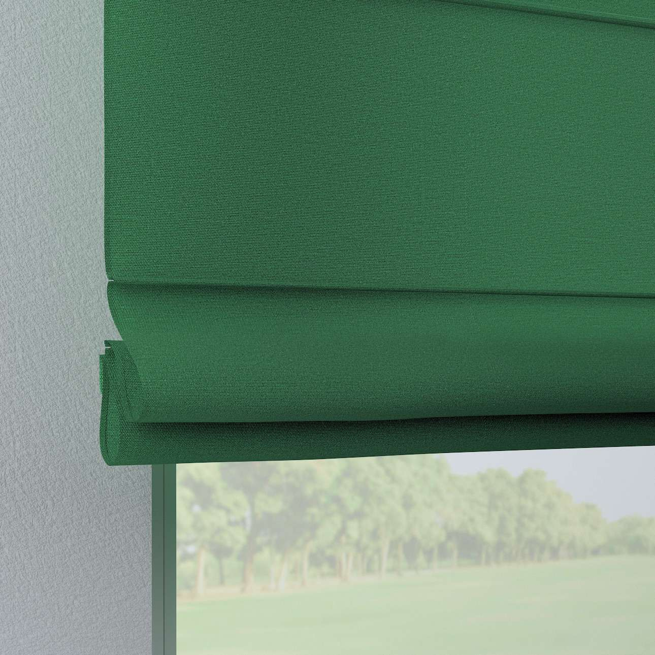 Liftgardin Verona<br/>Med stropper til gardinstang 80 x 170 cm fra kolleksjonen Loneta, Stoffets bredde: 133-18