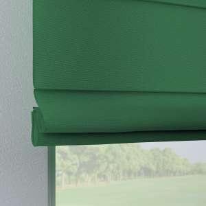 Foldegardin Verona<br/>Med stropper til gardinstang 80 x 170 cm fra kollektionen Loneta, Stof: 133-18