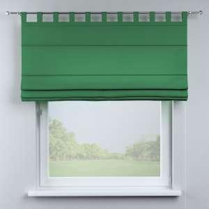 Raffrollo Verona 80 x 170 cm von der Kollektion Loneta, Stoff: 133-18