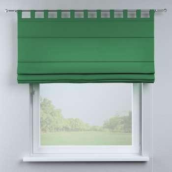 Foldegardin Verona<br/>Med stropper til gardinstang fra kollektionen Loneta, Stof: 133-18