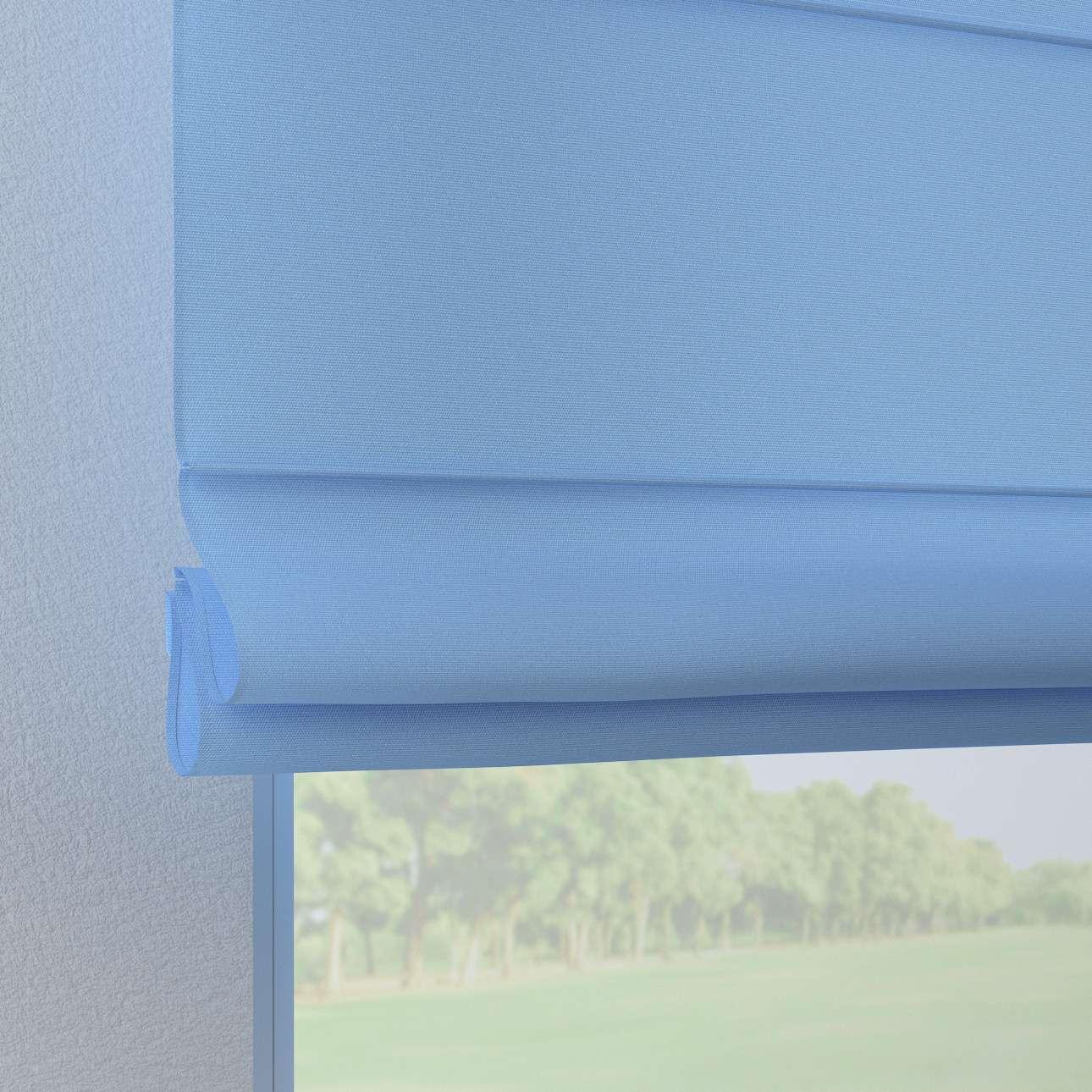 Liftgardin Verona<br/>Med stropper til gardinstang fra kolleksjonen Loneta, Stoffets bredde: 133-21