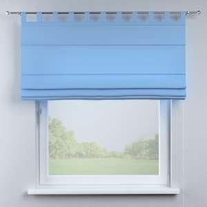 Foldegardin Verona<br/>Med stropper til gardinstang 80 x 170 cm fra kollektionen Loneta, Stof: 133-21