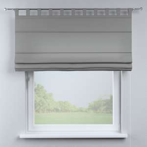 Foldegardin Verona<br/>Med stropper til gardinstang 80 x 170 cm fra kollektionen Loneta, Stof: 133-24